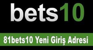 81Bets10