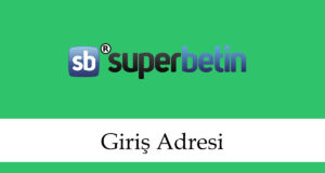 superbetin133girişadresi